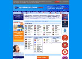 fr.sportsemotions.com