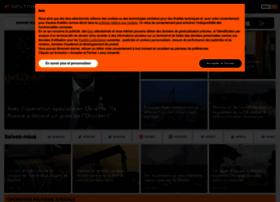 fr.sputniknews.com