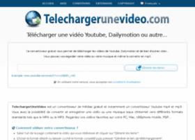 fr.telechargerunevideo.com