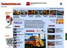 fr.thejigsawpuzzles.com