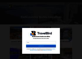 fr.travelbird.be
