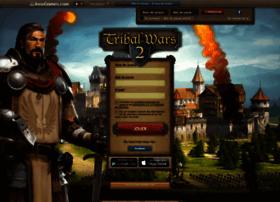 fr.tribalwars2.com
