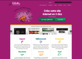 fr.ugal.com