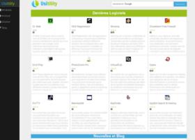fr.utilidades-utiles.com