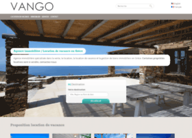 fr.vango-estates.com