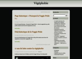 fr.vegephobia.info