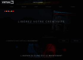 fr.virtualdj.com