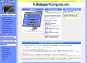 fr.wallpaper4computer.com