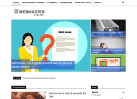 fr.webmaster-rank.info