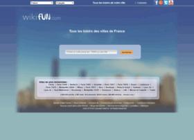 fr.wikifun.com