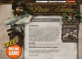 fr1.piratesoftortuga2.com