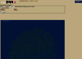 fr3.grepolismaps.org