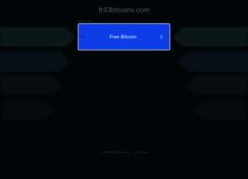 fr33bitcoins.com