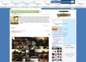 fr3nzprod.blogspot.com