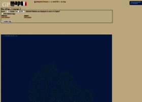 fr56.grepolismaps.org