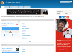 fra.postcodebase.com