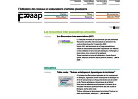 fraap.org