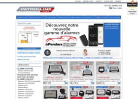frabalt.com