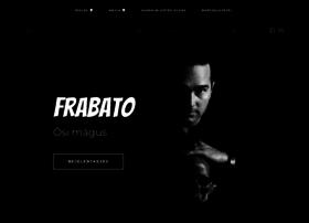 frabato.hu