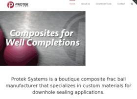 fracballmaterials.info