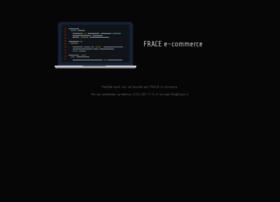 frace.nl