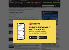 fracking.einnews.com