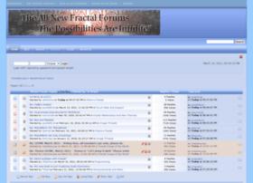 fractalforums.org