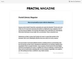 fractalmagazine.submittable.com