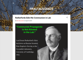 fractalnomics.com