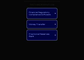 fractionalreserves.com