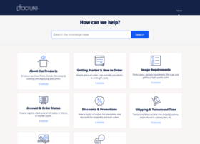fracture.helpscoutdocs.com