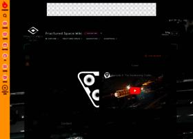 fracturedspace.gamepedia.com