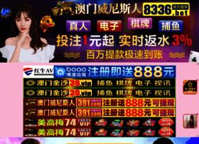fradipta.com