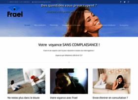 frael.fr