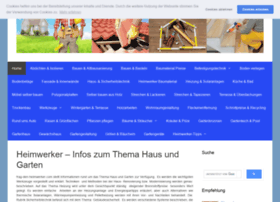 frag-den-heimwerker.com