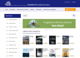 fragata-librosnauticos.com