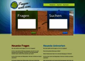 fragen-welt.com