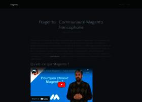 fragento.org