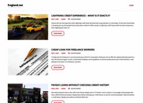 fragland.net