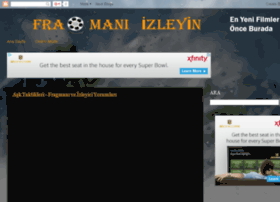 fragmaniizleyin.blogspot.com