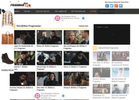 fragmantv.com