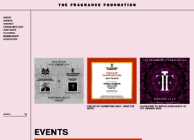 fragrance.org