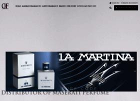 fragrancedepotcorp.com