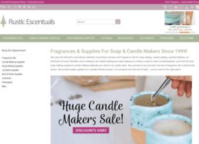 fragranceoilfinder.com