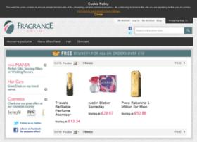 fragranceonline.co.uk