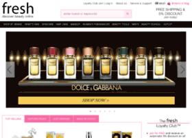 fragrancesandcosmetics.com.au