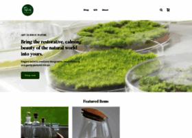 fragrantmoss.com