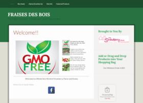 fraisesdesbois.com