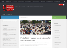 fraja-maroc.net