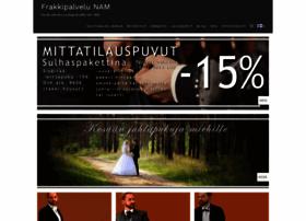 frakkipalvelunam.fi